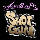 Shotgun thumbnail