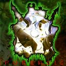 Forensic thumbnail