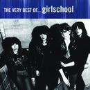 The Very Best Of Girlschool thumbnail