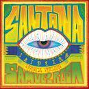 Saideira (Spanish Version) (Radio Single) thumbnail