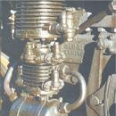 Engine thumbnail