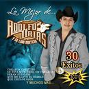 Lo Mejor De Adolfo Urias Y Su Lobo Norteño Disco 1 thumbnail