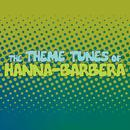 The Theme Tunes of Hanna-Barbera thumbnail