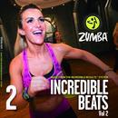 Incredible Beats Vol 2 thumbnail