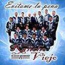 Evitame La Pena (Radio Single) thumbnail