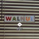 Walnut thumbnail