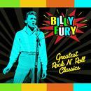 Greatest Rock 'N Roll Classics thumbnail