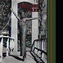 Free (The Paula Recordings) thumbnail