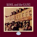 Kool And The Gang thumbnail