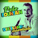 Dixieland Essentials thumbnail