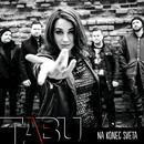 Na Konec Sveta (Single) thumbnail