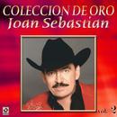 Con Banda Vol.2 Coleccion De Oro - Joan Sebastian thumbnail