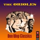 Doo Wop Classics thumbnail