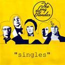 """Singles""  thumbnail"
