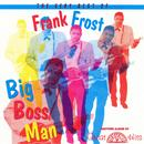 The Very Best Of Frank Frost thumbnail