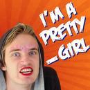 I'm A Pretty Girl thumbnail