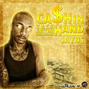 Cash In Hand (Single) thumbnail