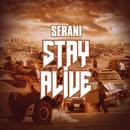 Stay Alive (Single) thumbnail