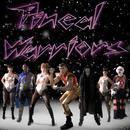 Pineal Warriors thumbnail