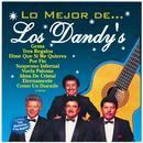 Lo Mejor De… Los Dandy's thumbnail