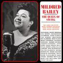 Her Greatest Performances 1929-1946, Vol. 1 thumbnail
