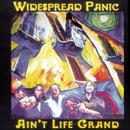 Ain't Life Grand thumbnail