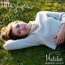 Malibu (Gigamesh Remix) (Single) thumbnail