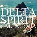 California (Single) thumbnail