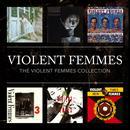 The Violent Femmes Collection thumbnail