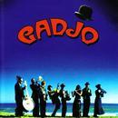 Gadjo thumbnail