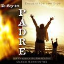 Yo Soy Tu Padre thumbnail