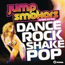 Dance Rock Shake Pop thumbnail