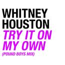 Try It On My Own (Pound Boys Mix) thumbnail