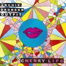 Cherry Lips (EP) thumbnail