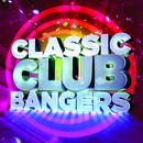 Classic Club Bangers (Continuous DJ Mix) thumbnail