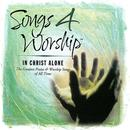 Songs 4 Worship: In Christ Alone thumbnail