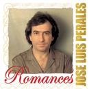 Romances: Jose Luis Perales thumbnail