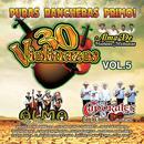 30 Violinazos, Vol. 5 thumbnail