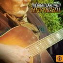 The Right Lane with Lefty Frizzell thumbnail