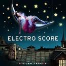 Electro Score thumbnail