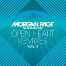 Open Heart Remixes, Vol. 2 thumbnail