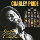 The Gospel Collection thumbnail