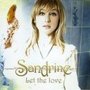 Let The Love thumbnail