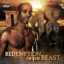 Redemption Of The Beast (Explicit) thumbnail