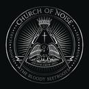 Church Of Noise (Single) thumbnail