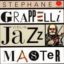 Violin Jazz Master thumbnail