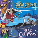 Dig That Crazy Christmas! thumbnail