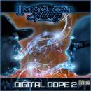 Digital Dope 2 (Explicit) thumbnail