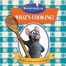 Ratatouille: What's Cooking? (International Version) thumbnail