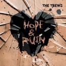 Hope & Ruin thumbnail